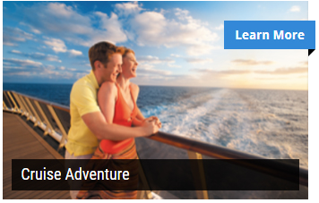 Review Cruise Adventure